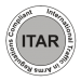 itar-logo_Penn Optical