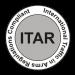 itar-logo_Penn Optical